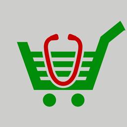 Shopify Fulfillment Apps by Q-biz | ecommerce agency