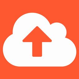 Shopify Store Backup app by Talon commerce