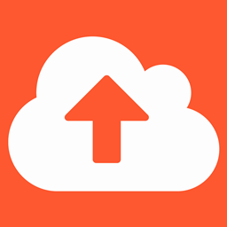 Shopify Store Backup Apps by Talon commerce