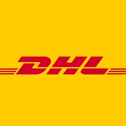 Shopify Shipping Apps by Dhl paket gmbh + vilango gmbh