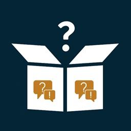 Shopify FAQ app by Buddy apps
