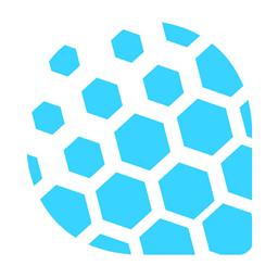 Shopify Retargeting app by Poln