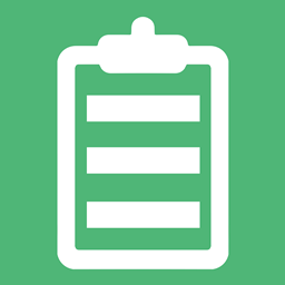 Shopify Inventory Management app by Simple apps llc