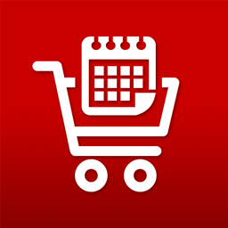 Shopify Pre-Order app by Website on-demand