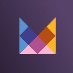 modalyst logo