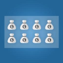 Shopify Gamification app by Rupneta