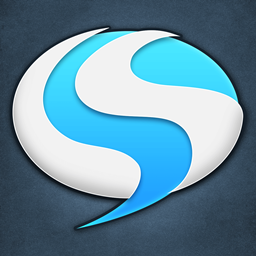 Shopify Live Chat app by Livesupporti