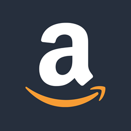 Shopify Sell on Amazon Apps by Shopify