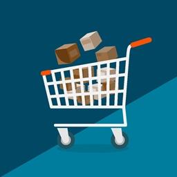 Bigcommerce Bulk Order Apps