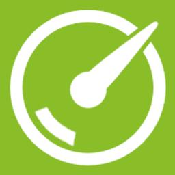 Shopify AMP Apps by Roartheme