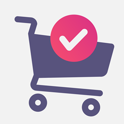 Shopify Customer attribute app by The resistance marketing