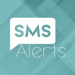 Shopify SMS app by Mobik