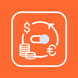 Shopify Currency Converter app by Mageworx