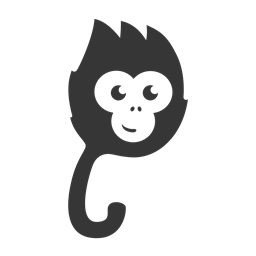Shopify Push Notifications app by Push monkey