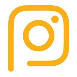 Shopify Instagram app by Socialshopwave