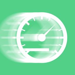 Shopify Speed Optimization app by Webyze