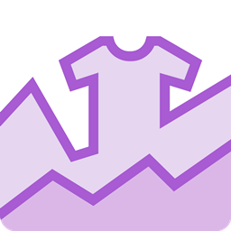 Shopify Inventory Management app by Inventory planner