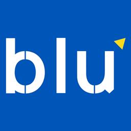 Shopify Shipping app by Blu world pte ltd