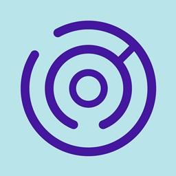 Shopify Marketplace app by Localyyz