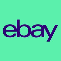 ebay, inc. logo