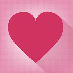 Shopify Store design app by Code black belt