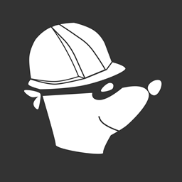 pricemole logo