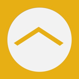 Shopify Scroll to top app by Seal global holdings, llc.