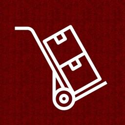 Shopify Sell on Amazon app by Webbee esolutions pvt ltd.