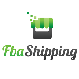 FBA Shipping by ByteStand App by Bytestand
