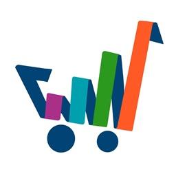 Shopify Shipping app by Envía paquetería