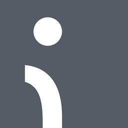 Shopify Marketing app by Omnisend