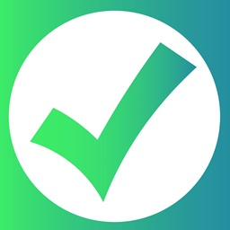 Shopify Age Verification app by Open think group, inc.