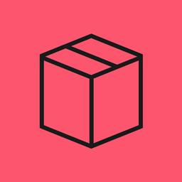 Shopify Shipping app by Swank apps, llc