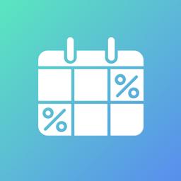 Shopify Bulk Discounts app by Spurit