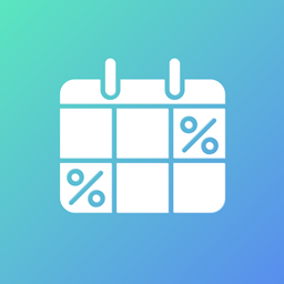 Shopify Scheduled Sales Apps by Spurit