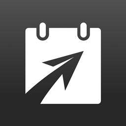 Shopify Flash Sales app by Shopify