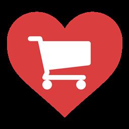 Shopify Wishlist app by Mascot software technologies pvt. ltd