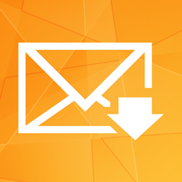 Shopify Email Apps by Apps2grow