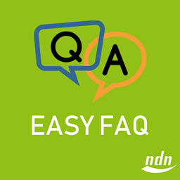 Shopify FAQ Apps by Ndnapps