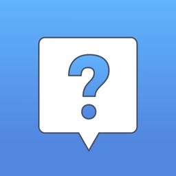 Shopify FAQ app by Powr.io