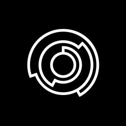 Shopify Tax Apps by Zonos