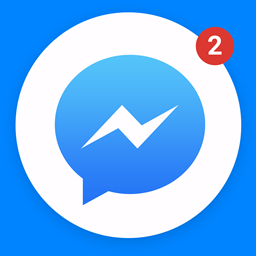 Shopify Facebook Apps by Seedgrow