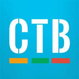 Shopify Countdown Timer app by Hextom