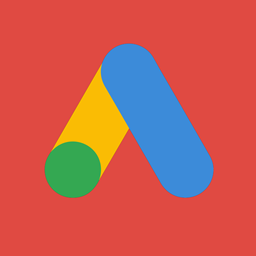 Shopify Google Ads app by Clever ecommerce