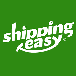 Shopify Shipping Rates Apps by Shippingeasy