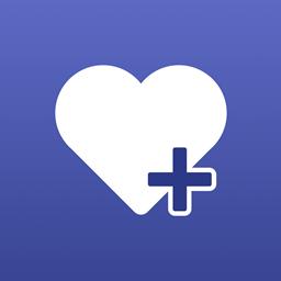 Shopify Wishlist app by Eastside co