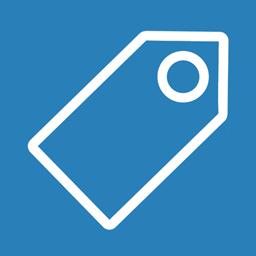 Shopify Admin shortcut app by Shopkeeper tools