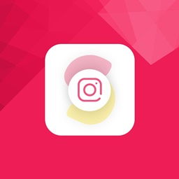 Shopify Instagram Feed Apps by 99 ecommerce experts
