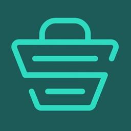 Shopify Contact Form app by Shoptigrator.com