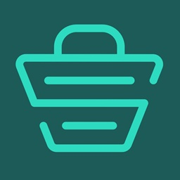 Shopify Contact Form Apps by Shoptigrator.com